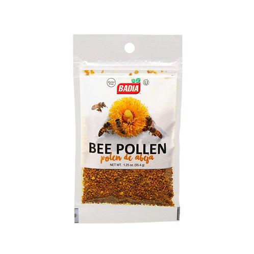 Badia Bee Pollen 1.25oz