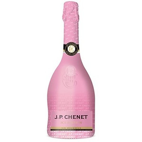JP CHENET ICE ROSE 750ML