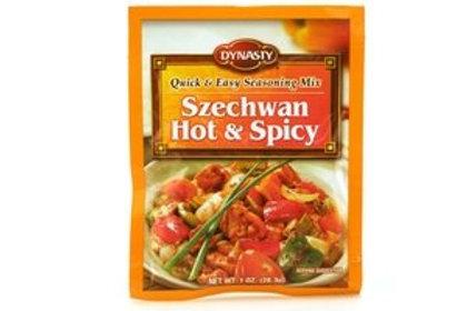 Dynasty Hot/Spicy 28.3g