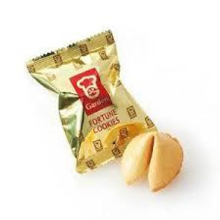 FORTUNE COOKIES 7G