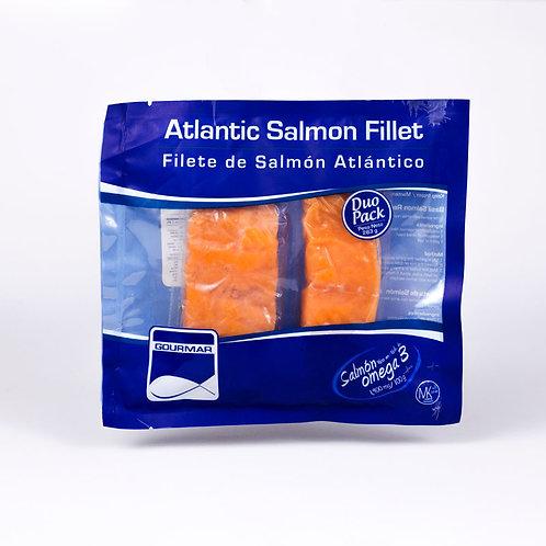 Gourmar Salmon Duo Pack