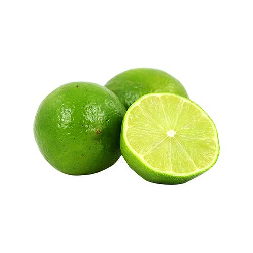 Limon Persa Organico