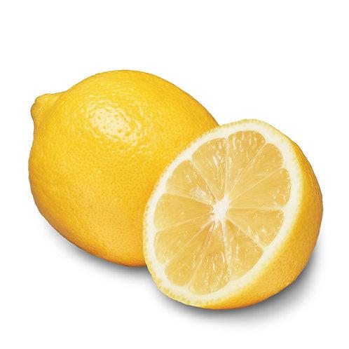 Limon Amarillo (Lima)