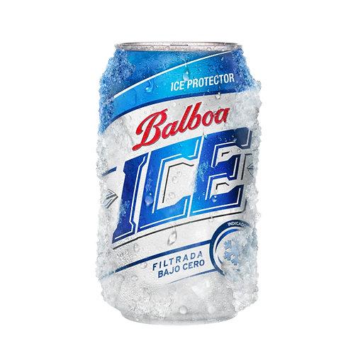 Balboa Ice 355ml