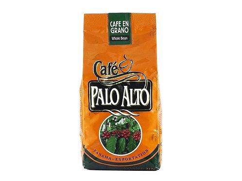 PALO ALTO CAFE EN GRANO 212G