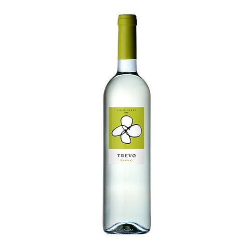 Vinho Verde 750ml