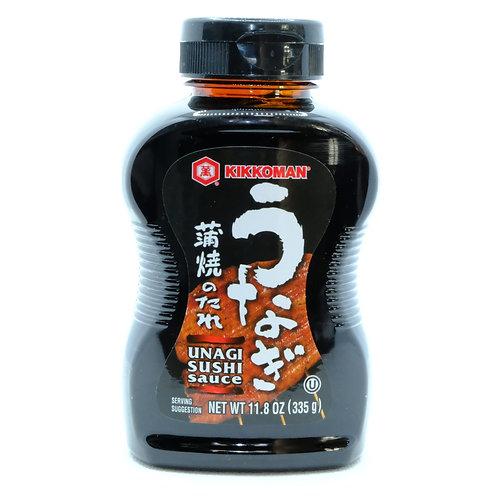 Kikkoman Unagi Sauce 335g