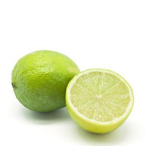 Limon Nacional (10u)