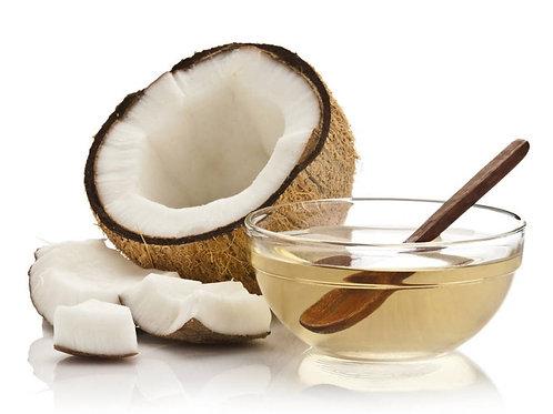 Aceite de Coco Organico