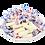 Thumbnail: White Rabbit Creamy Candy