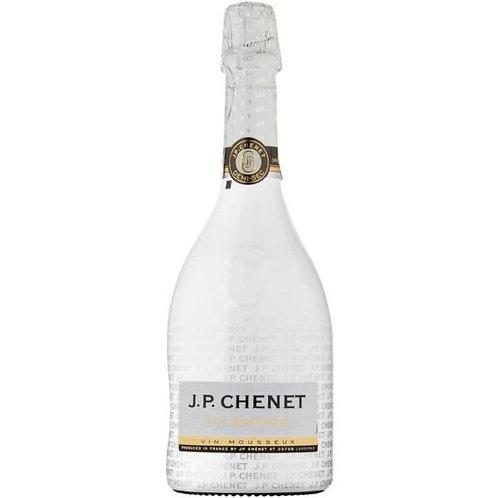 JP CHENET ICE EDITION 750ML