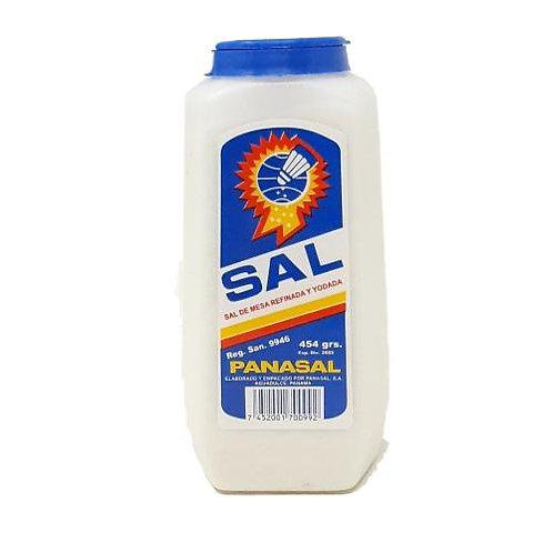 SAL 454G