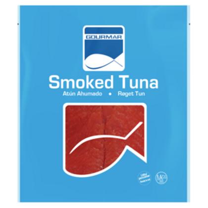 GOURMAR SMOKED TUNA