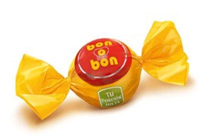 BON O BON ORIGINAL 15G