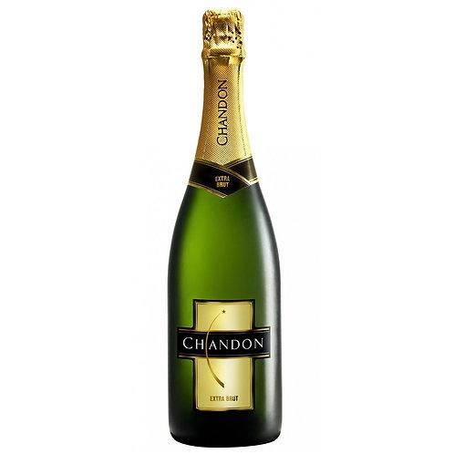 Chandon Extra Brut 750ml