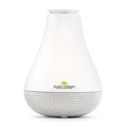 PLANT THERAPY NOVAFUSE USB DIFFUSER