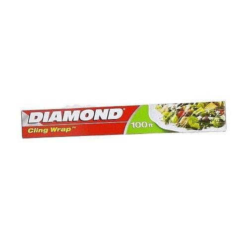 DIAMOND PLASTICO ADHERENTE
