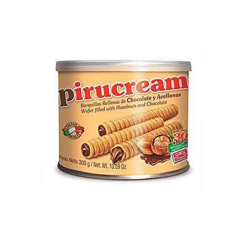 Pirucream 300g
