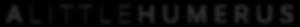 ALH_Logo_v2_Small.png
