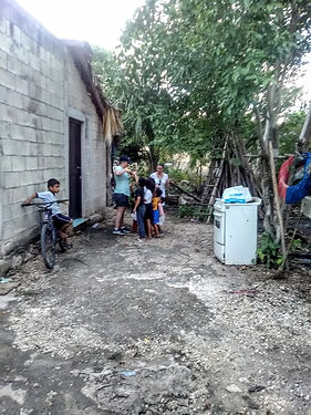 Mexico - Foreign Aid.jpg