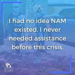 August 2020 NAM Appeal