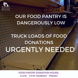 Food Pantry Donation Asks 2020 (8)
