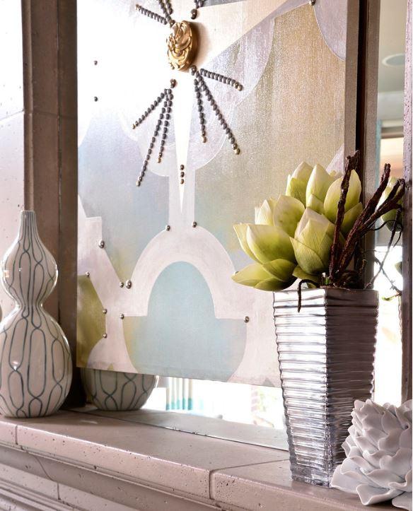 Art Interior Design