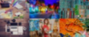 Image - Reimagine Interiors Portfolio AR