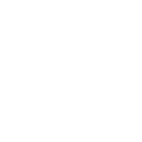 (+613) 9329 2841 info@aceperformance.com