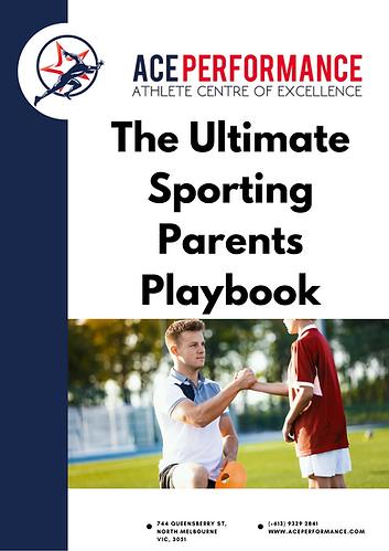Youth Handbook draft.png
