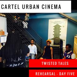 Cartel Urban Cinema d5 1