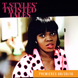 TStyles twisted tales 5
