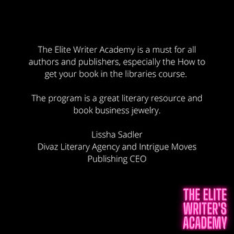 The Elite Writer's Academy Review