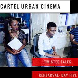 Cartel Urban Cinema d5 13