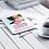Thumbnail: Amazon's Kindle Vella Guide - Guide