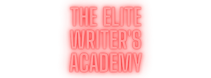the elite writer's academy.png