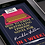 Thumbnail: HOW TO WRITE A BESTSELLING EPISODIC NOVEL FOR KINDLE VELLA IN ONE WEEK