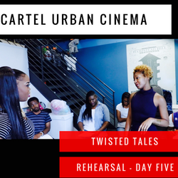 Cartel Urban Cinema d5 11