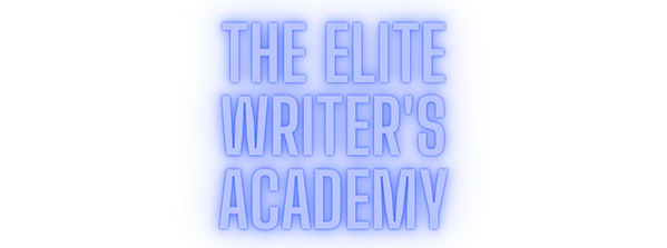 the elite writer's academy-2.png