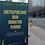 Thumbnail: Writer/Publisher Book Marketing Planner