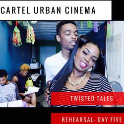 Cartel Urban Cinema d5 14