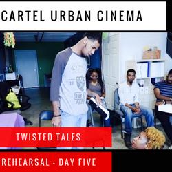 Cartel Urban Cinema d5 10
