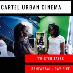 Cartel Urban Cinema d5 6