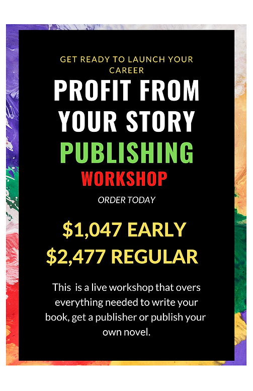 PROFIT FROM YOUR STORY-4.png
