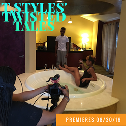 TStyles twisted tales 3