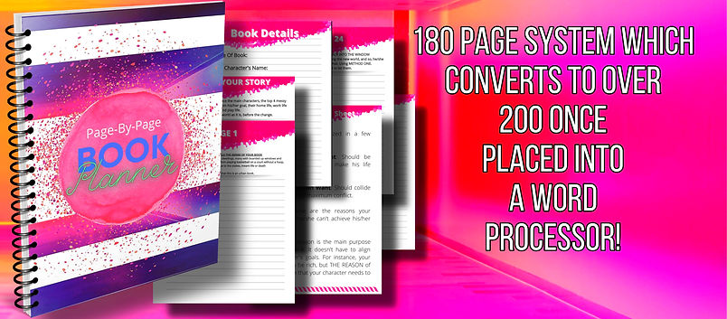 PAGE BY PAGE BOOK PLANNER.JPEG