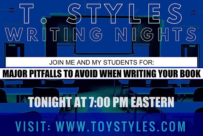 CLASS - WRITING NIGHTS 092320.jpg