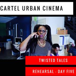 Cartel Urban Cinema d5 12
