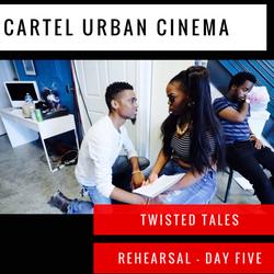 Cartel Urban Cinema d5 4