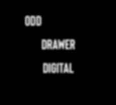 odd-logo copy.png